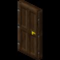 Ciemnodębowe drzwi przed TextureUpdate.png