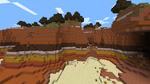 Mesa Plateau F M.png