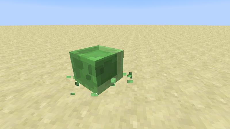 Plik:Particle slime.png