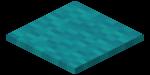 Błękitny dywan.png