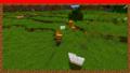 BeczkiMinecraft3D.png