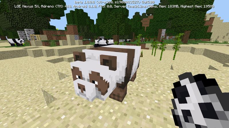 Plik:Brązowa panda (BE).png