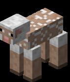 Owca ostrzyżona.png