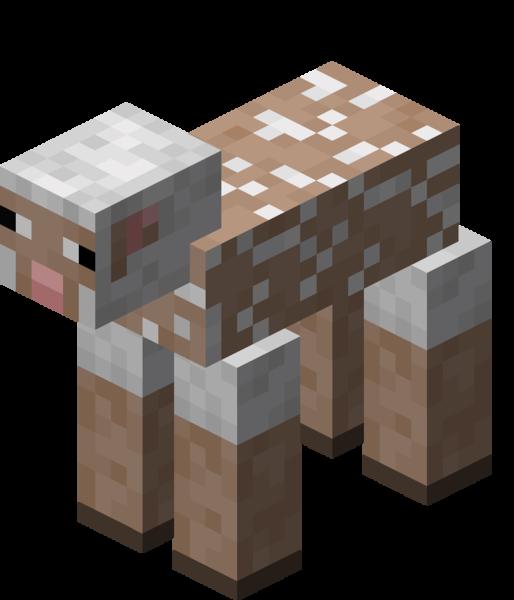 Plik:Owca ostrzyżona.png