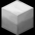 Blok żelaza (pre-alpha 1.2.0).png
