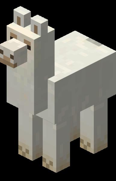 Plik:Llama white.png