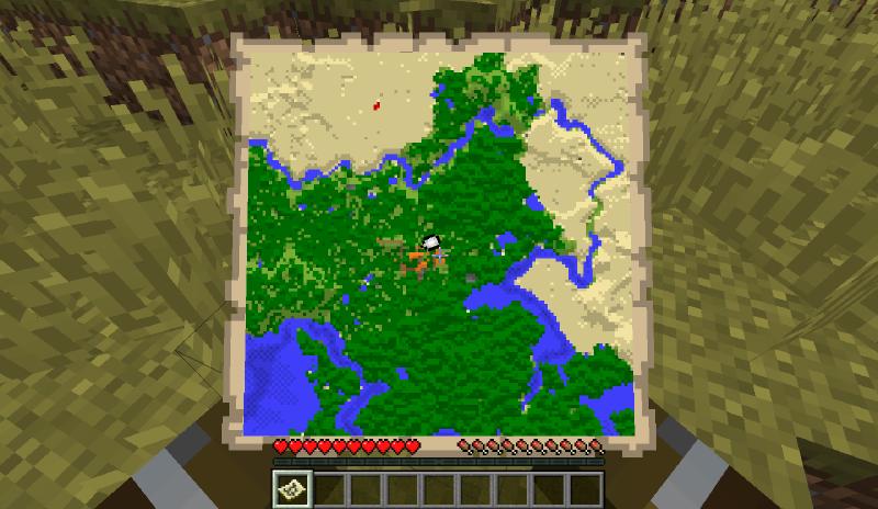 Plik:Trzymanie mapy.png