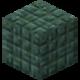 Ciemny pryzmaryn przed Texture Update.png