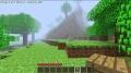 Miniatura wersji z 14:29, 10 mar 2011