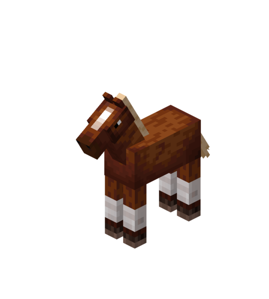 Plik:Chestnut Baby Horse with White Stockings.png