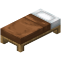 Brązowe łóżko.png