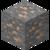 Ruda żelaza przed Texture Update.png