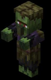Bagienny osadnik zombie.png