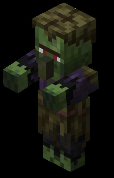 Plik:Bagienny osadnik zombie.png