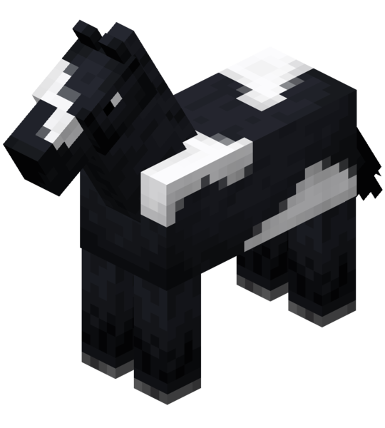 Plik:Black Horse with White Field.png