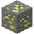 Old Gold Ore.png