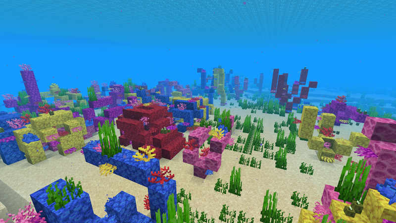 Plik:Rafa koralowa.png