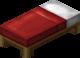 Czerwone łóżko przed TextureUpdate.png