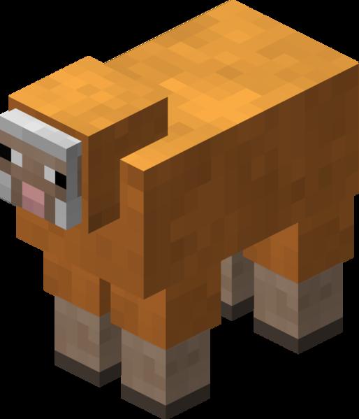 Plik:Owca pomarańczowa przed 1.12.png