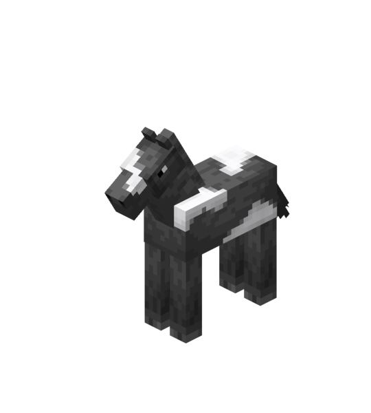 Plik:Gray Baby Horse with White Field.png