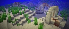 Podwodne ruiny.png