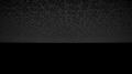 Miniatura wersji z 08:57, 17 sty 2015