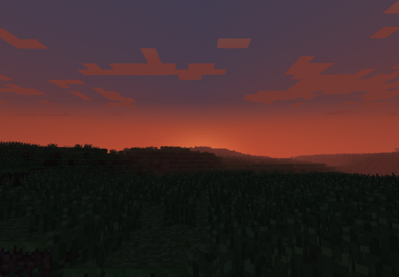 Plik:Sunset.png