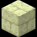 Cegły z kamienia Endu przed Texture Update.png