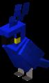 Niebieska papuga.png