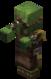 Dżunglowy zbrojmistrz zombie.png
