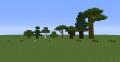 Miniatura wersji z 16:04, 1 sty 2014