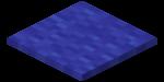 Niebieski dywan.png