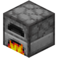 Furnace (Active).png