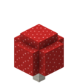 Miniatura wersji z 09:25, 22 kwi 2020