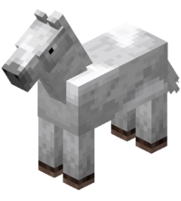 White Horse with White Field.png