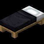 Czarne łóżko.png
