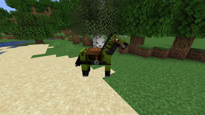 Plik:Zafarbowana skórzana zbroja dla konia.png