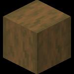 Okorowane świerkowe drewno.png