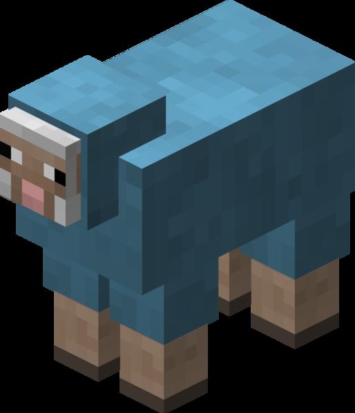 Plik:Owca błękitna przed 1.12.png
