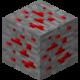 Ruda czerwonego kamienia przed Texture Update.png