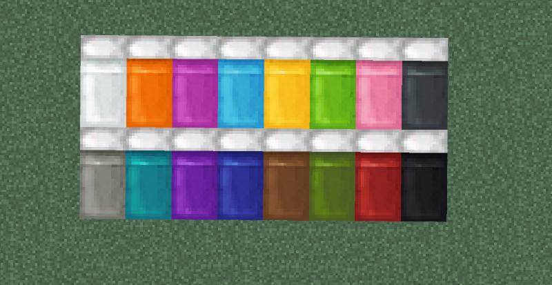 Plik:KoloroweŁóżko.png