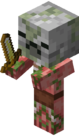 Mały Zombie Pigman.png