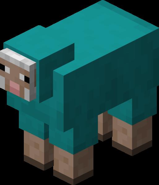 Plik:Owca błękitna.png