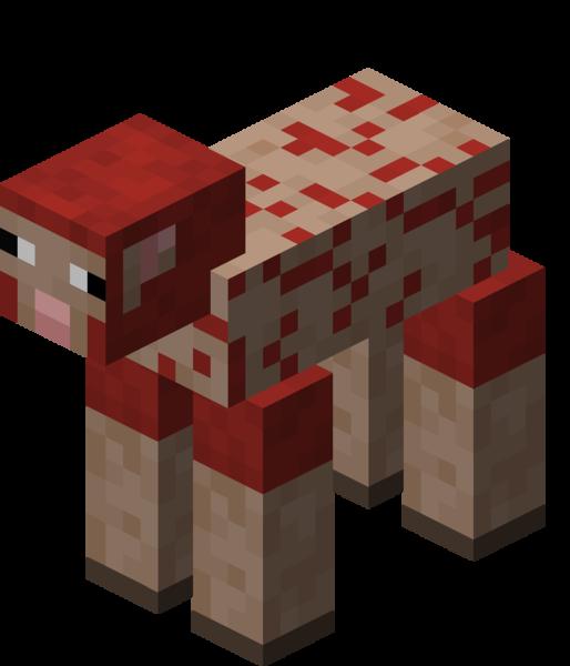 Plik:Owca ostrzyżona czerwona.png