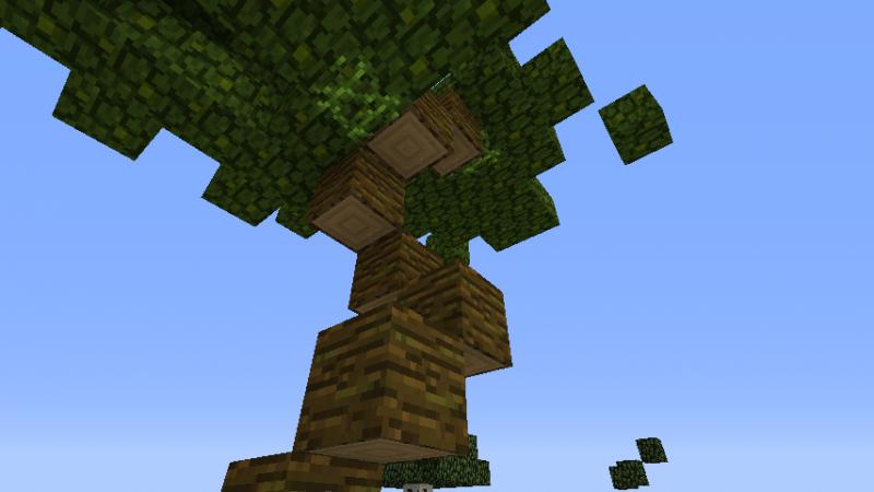 Plik:Drzewo dzungla schodki.png