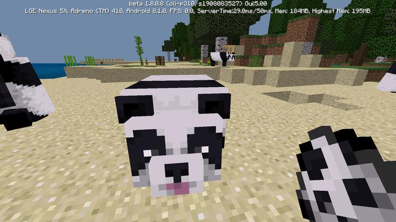 Plik:Figlarna panda (BE).png