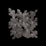 Martwy koralowiec mózgowaty.png