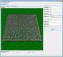 MinecraftStructurePlanner.jpg