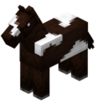 Darkbrown Horse with White Field.png