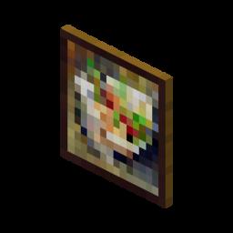 Kebab.png